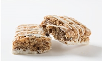 Iced Oatmeal Flavored Crunch (24 servings)