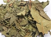 1000g Dried Chacruna Leaves Hawaiian Strain - Psychotria viridis