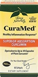 CuraMed 750mg (60 Softgels)