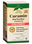 Curamin Extra Strength (30 Tablets)