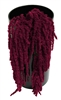 Hanging Amaranthus, Red