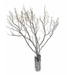 "Beau Monde Centerpiece Branches, 30"" Tall"