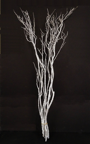 Arendelle Snow Branches, 48""