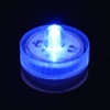 Submersible LED Light, Blue