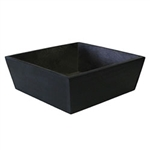 Small Trapezoid Design Container