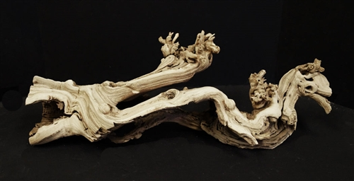 Large Grapewood Burl - LBRL-1120-08