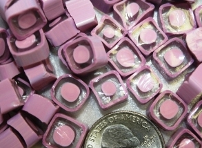 Square..994..10-12mm NEW Size!