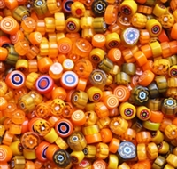 Citrus Mix..7-10mm..NEW!
