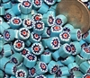 Flower..128..7-8mm..NEW!