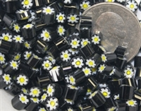 Flower..U56..4-5mm Back in stock!