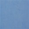 Fusing Glass Sheet-104 COE-Opaque Periwinkle