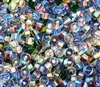 Jubilee Mix..7-10mm..NEW!