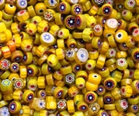 Lemon Mix..7-10mm..NEW!