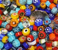Multi Mix..7-10mm..NEW!