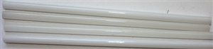 Rods..11-Alabaster White..6-7mm
