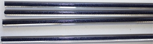 Rods..19-Aventurina Blue..5-6mm