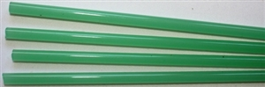 Rods..26-Mint Green Translucent..5-6mm