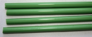 Rods..42-Light Lime..5-6mm