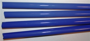 Rods..48-Admiral Blue..12-14mm
