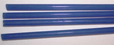 Rods..56-Opaque Periwinkle..5-6mm