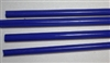 Rods..58-Royal Blue Opaque..5-6mm