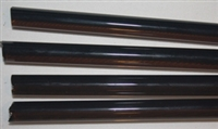 Rods..60-Smoke Translucent..10-12mm