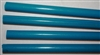 Rods..72-Opaque Arctic Blue..8-10mm