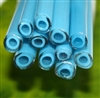 Rods..74-Sky Blue..10-12mm
