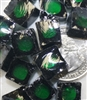 Square..S98b..10-12mm NEW!