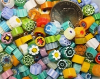 Tropical Mix 8-10mm..NEW!