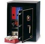 Sentry Safe Security Safe Model D880