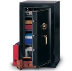 Sentry Safe Security Safe Model D888