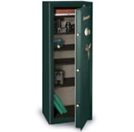 Sentry Safe Executive Safe Model EQ5433
