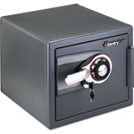 Sentry Safe FIRE-SAFE Combination Safes Model OS0401