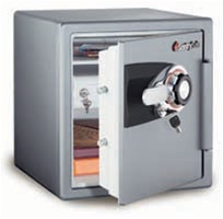 Sentry Safe FIRE-SAFE Combination Safe Model OS3421