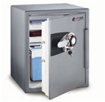 Sentry Safe Fire Safe Combination Safe Model OS5449
