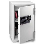Sentry Safe Commercial Fire Safe Model S6370