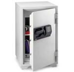 Sentry Safe Commercial Fire Safe Model S6770
