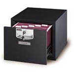 Sentry Safe FIRE-SAFE Professional Stackable File Model U2101