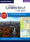 Fairfield County, Connecticut Street Guide by Rand