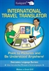 International Translator by KwikPoint