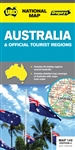 Australia by Universal Publishers Pty Ltd