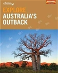 Explore Australia's Outback by Universal Publishers Pty Ltd