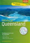 Holiday in Queensland by Universal Publishers Pty Ltd