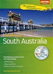 Holiday in South Australia by Universal Publishers Pty Ltd