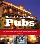 Great Australian Pubs by Universal Publishers Pty Ltd