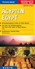 Egypt by Kunth Verlag