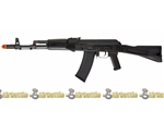 103-00701 KWA AKG-74M PTR Airsoft Rifle