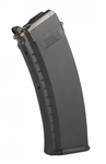 197-03701 KWA AKG PTR 40Rd Airsoft Gas Rifle Magazine