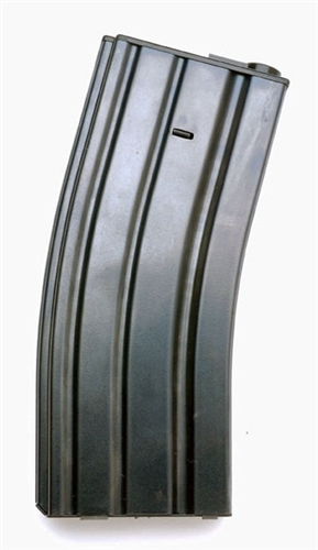 KWA M4 / M16 Metal Airsoft 350 Round High Cap AEG Rifle Magazine